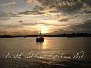 Be_Still