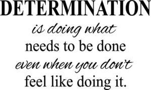 Determination_Quotes4