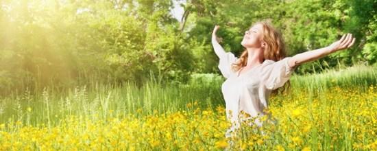 Chelation remove toxins