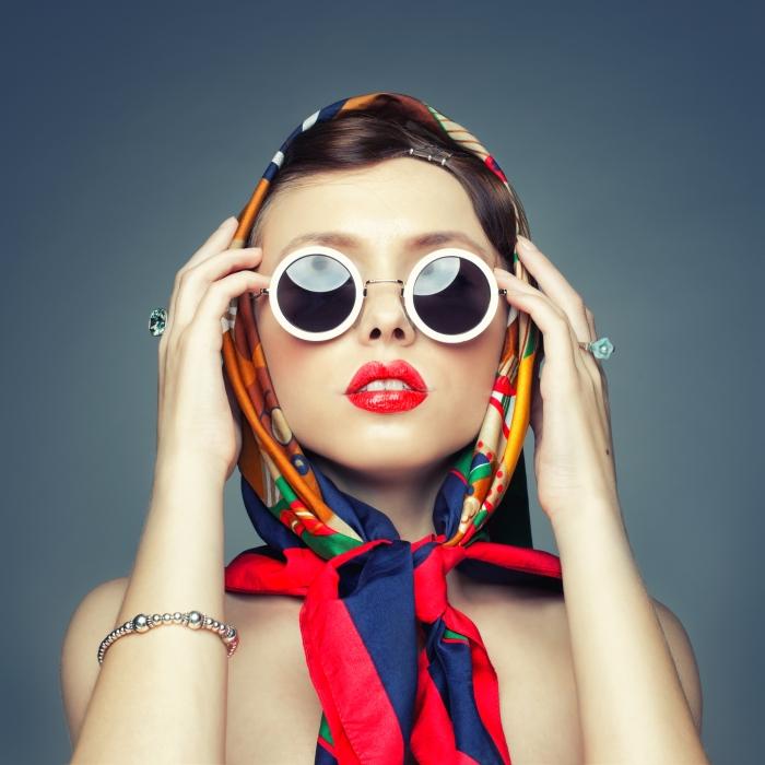 636129479913654367760836522_fashion13.jpg
