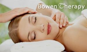 bowen-therapy-colour