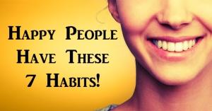 happy-habits-FI
