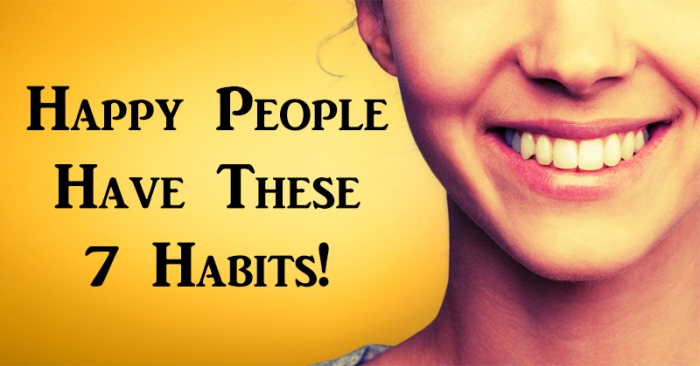 happy-habits-FI