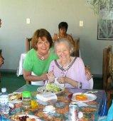 momma-mia-in-brazil-june-13-2009_34639489106_o