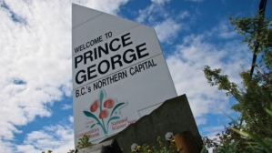 prince-george-b-c