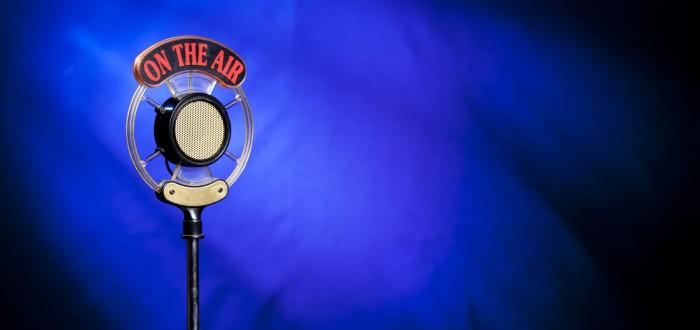 public-radio-broadcasting-day-e1420967646316