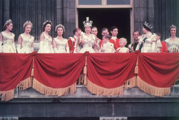 queen-517733