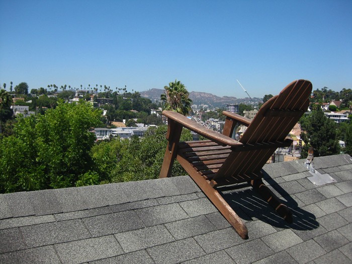 roofchair1