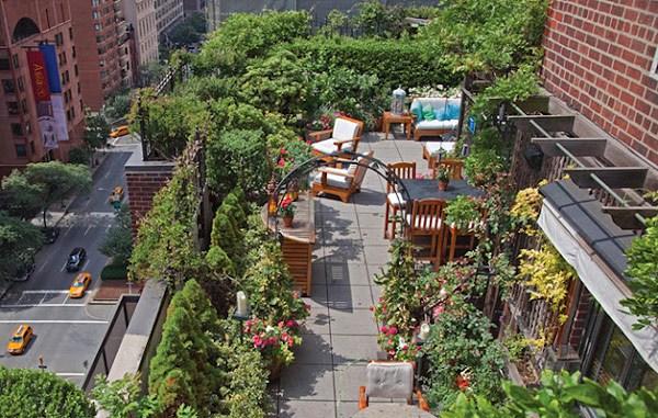 rooftop-gardens-2