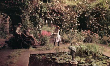 Secret-garden (1)