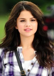 Selena_gomez_7