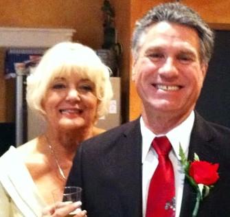 Wedded nov 17 2012