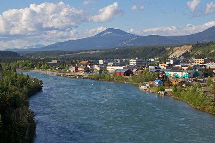 whitehorse-overview-IMG_7927