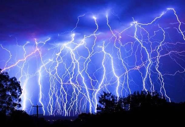 www.zmescience.com-Photos-of-Lightning12-610x419