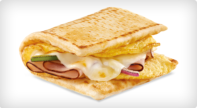 03Ham,-Egg-&-Cheese-Flatbread
