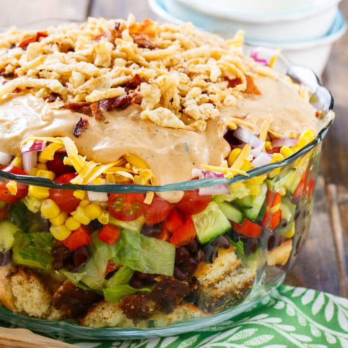 cornbread-salad-18