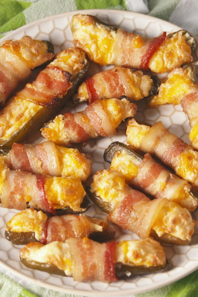 gallery-1478822733-delish-bacon-wrapped-pickles-pin-3