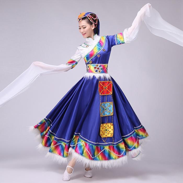 New-Tibetan-dance-costumes-female-Tibetan-font-b-twirls-b-font-garment-minority-dance-costumes-female.jpg