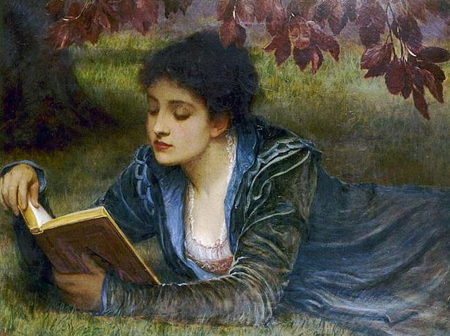 db8caa7b57222cca11af93583444e077--woman-reading-reading-books