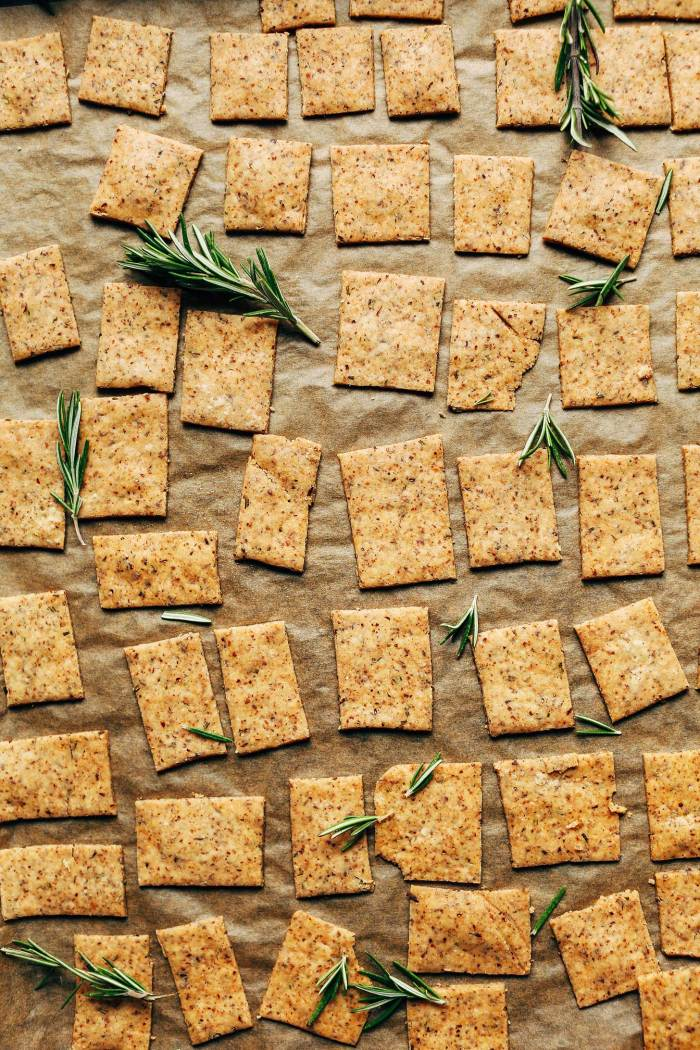 EASY-Vegan-Gluten-Free-Crackers-7-Ingredients-1-Bowl-SUPER-crispy-and-delicious-vegan-glutenfree-crackers-rosemary-snack-recipe-minimalistbaker.jpg