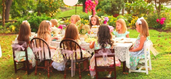 Enchanted-Tea-Party-Ideas