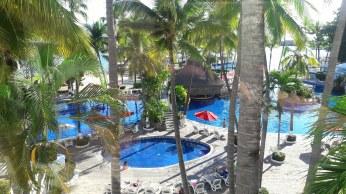 Las Hadas Resort Colima