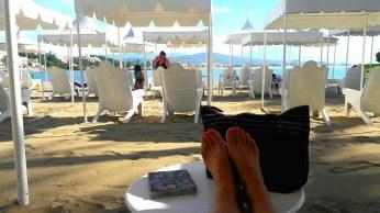 Las Hadas Resort Manzanillo