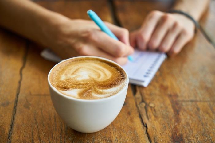 coffee-2608864_960_720