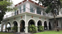 Villa 1927