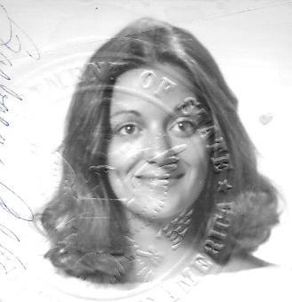 Passport 1988