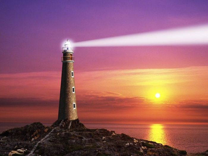 6ab6897704bc29e7ecbb8490222f69f1--lighthouse-pictures-the-lighthouse