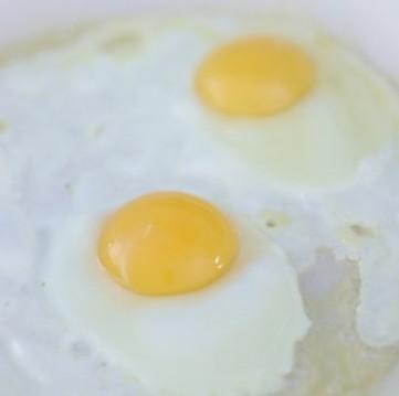 eggfast3small-466x700