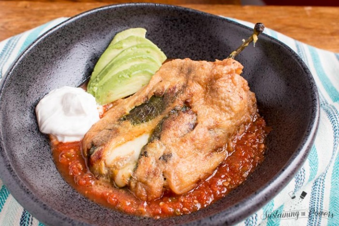Low-Carb-Chiles-Rellenos-Sustaining-the-Powers-3