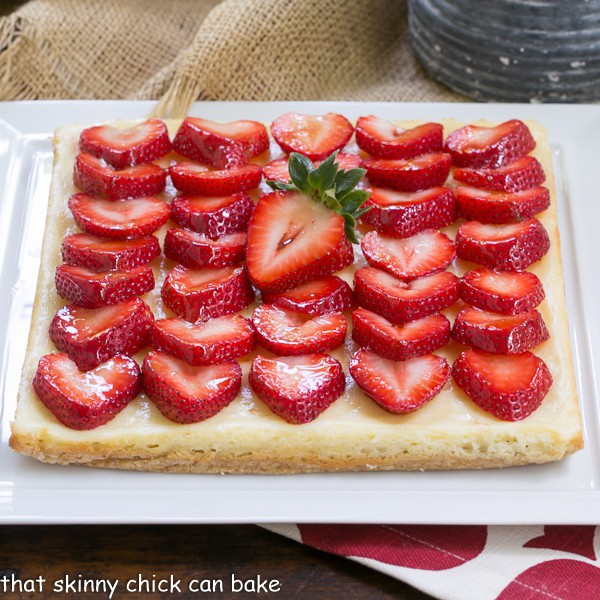 Strawberry-Cheesecake-Bars-3