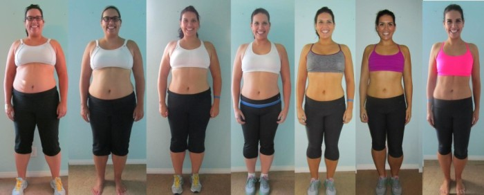 weight-loss-before-and-after-1024x413