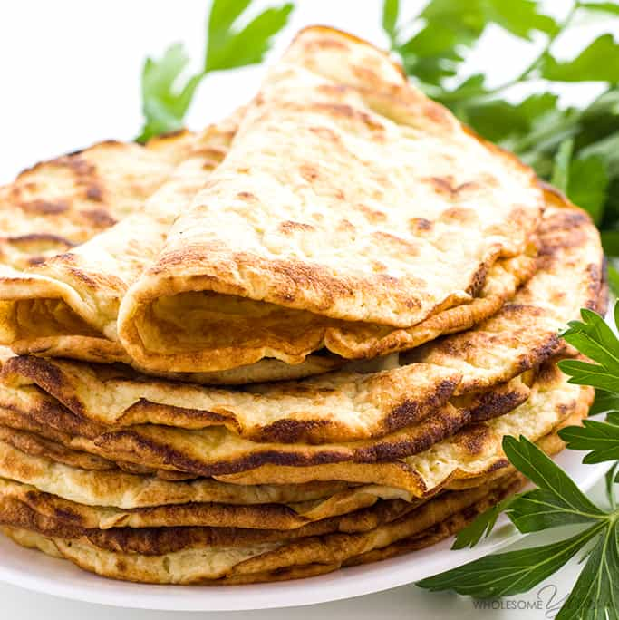 www.wholesomeyum.com-coconut-tortillas-img-7546-hero