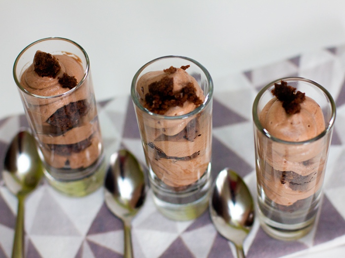 chocolate-shot-glass-5