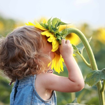 Fotolia-girl_smelling_sunflower-1024x1024