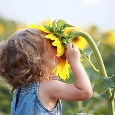 Fotolia-girl_smelling_sunflower-1024x1024
