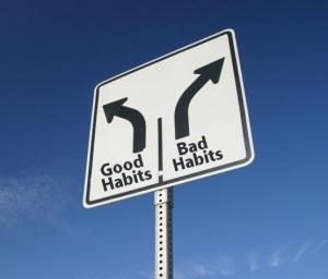habits (1)
