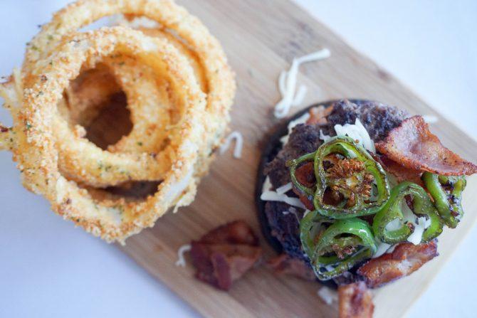 jalapeno-burger-overhead-horizontal-670x447