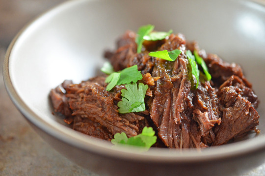 Pressure-Cooker-Mocha-Rubbed-Pot-Roast-1