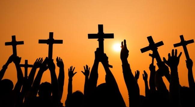 El-Paganismo-y-El-Cristianismo-649x359