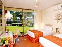 hoteldanzadelsol-suite-1