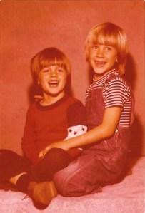 Jason 1979
