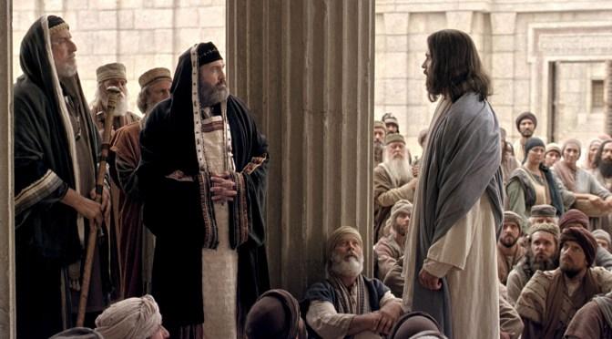 Jesus-and-Saducees