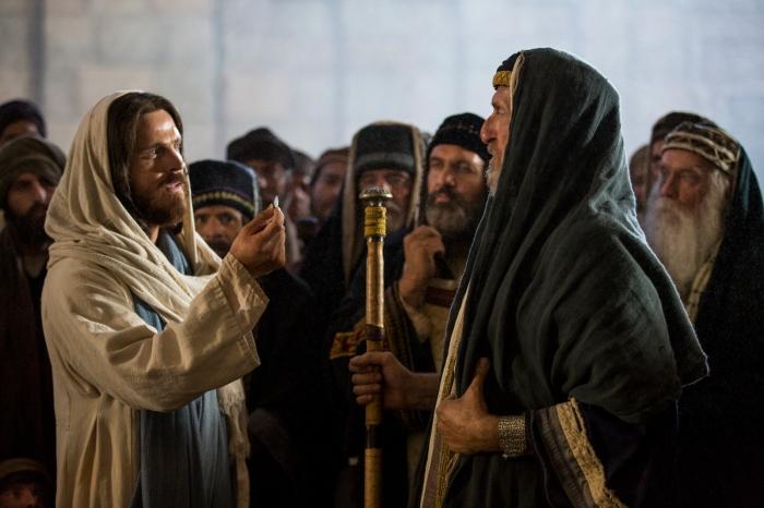 jesus-christ-with-pharisees-1138108-print.jpg