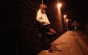 prostitute_2183530b