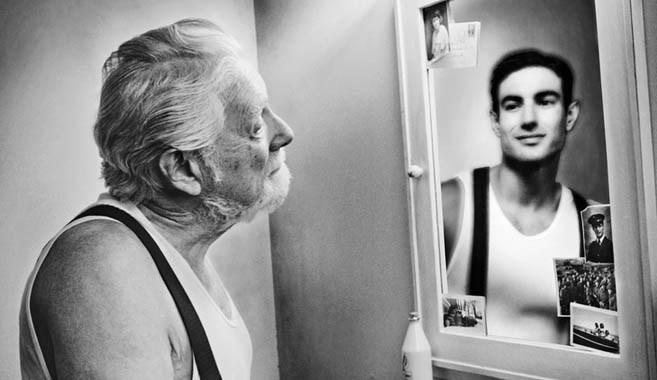 Verse-en-el-espejo