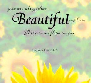38e6d0081f3dd48a02724d1a31cad190--i-am-beautiful-god-made-you